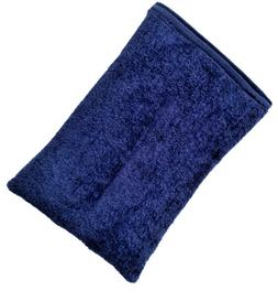 Microwavable Heating Pad, 8 X 10 Rice Bag, Natural Pain Reli