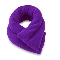 Sunny Bay Microwavable Neck Heating Wrap - Bean Bag Heat Pad