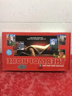 Thermophore Moist Heat Pack Automatic 1 Ea