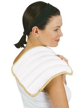 GRAFCO MOIST HEAT PAD / Microwaveable moist heat therapy / B