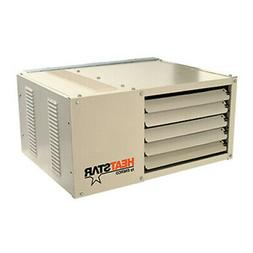 Mr Heater HeatStar 80K Natural Gas or Propane Garage Work Sh