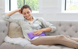 My Heating Pad Natural & Reusable Multi Purpose Hot Pack Bod