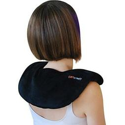 Neck Heat Patches & Wraps Shoulder Pain Relief Heating Pad B