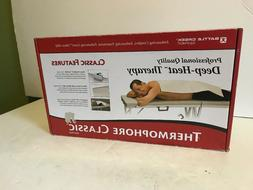 NEW IN BOX BATTLE CREEK THERMOPHORE CLASSIC MODEL 055 LARGE