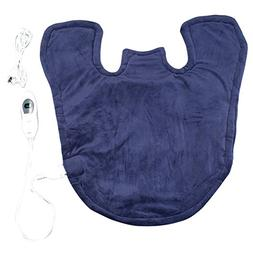 Veridian Healthcare Personal Heating Pad Wrap for Shoulder/N