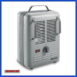 Portable Electric Utility Space Heater.Industrial Design For