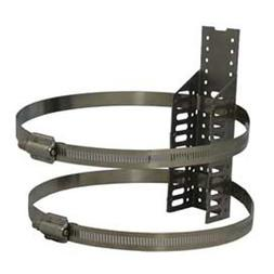 Holdrite QS-5 Quick Strap Seismic Support for Water Heaters