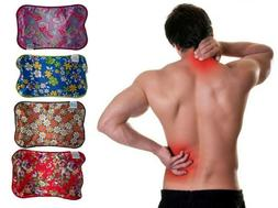 Rechargeable Heating Pad for Relief Joint/Muscle Pains Comfo