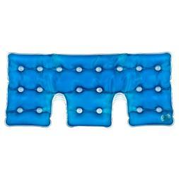 🔥🔥Reusable Instant Heat Pack, Pad, Shoulder,Neck Joint