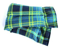 Rice Bag, Hot Cold Microwave Large Heating Pad, Great Get We