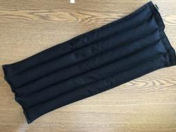 "rice heat pad hot/cold shoulder neck wrap pack Bag 21x8""WI"