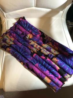 rice heat pad hot:cold shoulder neck wrap pack lumbar XL Per