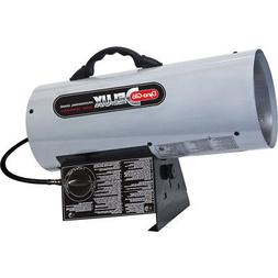 Dyna-Glo RMC-FA60DGD 30,000 - 60,000 BTU Liquid Propane Forc