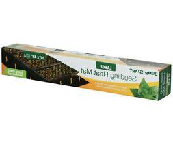 Hydrofarm Seedling Heat Mat 107watts 48x20