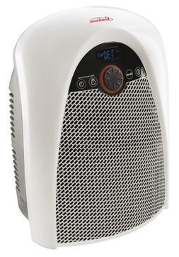 Sunbeam SFH436-UM Bathroom Heater Fan with Digital Thermosta