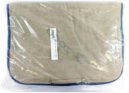 Terry Covers for Hydrocollator HotPac's All Size and Styles