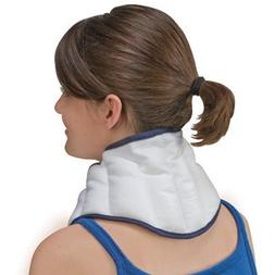 Therabeads Neck Pain Relief Pack With Cover