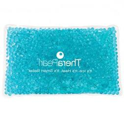 TheraPearl Sports Pack, Reusable Hot Cold Therapy Pack with