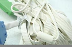 Sunbeam Therapeutic King-size Electric Heated Zone Mattress