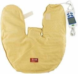 Theratherm Digital Moist Heating Pad - All Sizes In Stock