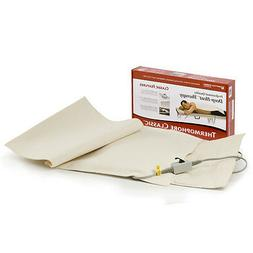 Thermophore Classic Deep Heat Moist Therapy Heating Pad - Ea
