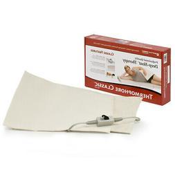 Thermophore Classic Medium 14 x14 Moist Heating Pad