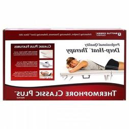 Thermophore Classic Plus Moist Heat Pack Size: Medium