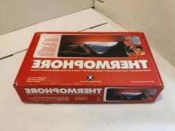 BATTLE CREEK EQUIPMENT Thermophore Standard Size Heat Pack 0