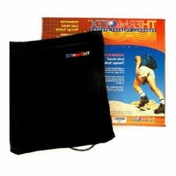 tts gold infrared heating pad