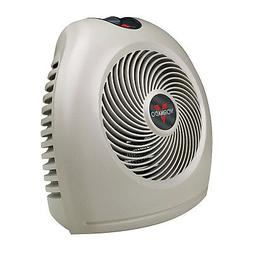 Vornado VH2 1500 Watt Compact Whole Room Vortex Electric Por