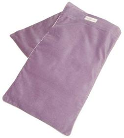 Warm Embrace Shoulder Wrap - Lavender