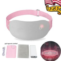 Electric Heating Pad Electric Warming Belt Pain Relief Menst