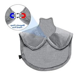 Electric Heating Pad-Shoulder Heating Pad -Wrap Heating Pad